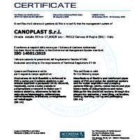 certificato4