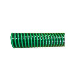 Tubo leggero e flessibile in PVC
